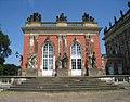 Neues Palais - Potsdam - geo.hlipp.de - 22384.jpg