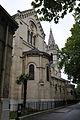 Neuilly-sur-Seine église Saint-Pierre 1.jpg