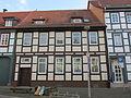 Neustadt 46 Northeim.jpg