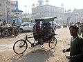New Delhi - 16 (5336866032).jpg