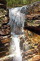 New Hampshire-00756B - Main Waterfall (15120091150).jpg