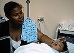 New Horizons surgical team changes lives in Belize 130430-F-HS649-219.jpg