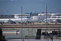 New LAX International Terminal, 2012- 8-20 (7866796024).jpg