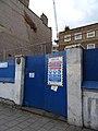 New Lansdowne Club (Elizabeth Fry Refuge) - 195 Mare Street Hackney E8 1HT.jpg