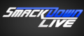 New Logo SmackDownLive.png