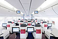 New Long-Haul Cabin - 8967381993.jpg