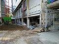 New Merrion House, Merrion Way, Leeds (34772666531).jpg