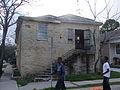 New Orleans 3702 General Pershing.jpg