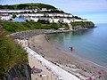 New Quay Wales - panoramio.jpg