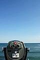 New York. East Hamptons. Mountauk Point Lighthouse (2739136395).jpg