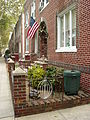 New York City - Brighton Beach Brownstone.jpg