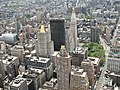 New York City view from Empire State Building 24.jpg