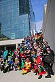 New York Comic Con 2015 - DC (21443808843).jpg