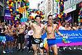 New York Pride 50 - 2019-1371 (48166839132).jpg