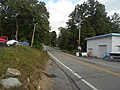 New York State Route 210 (15293107246).jpg
