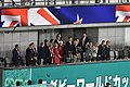 New Zealand national rugby 20191101c3.jpg