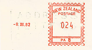 New Zealand stamp type B21A.jpg