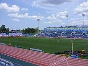 New moncton stadium.JPG
