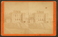 New steam (street) works, brick front, by E. W. Beckwith.png
