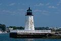 Newport Harbor Lighthouse, aka Goat Island Light.jpg