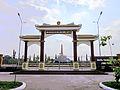 Nghĩa trang Long Tuyền.jpg