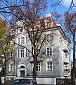 Nibelungenstr76 München.jpg