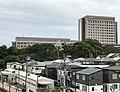 Nichidai-Shonan-School-building.jpg