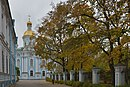 Nicholas Naval Cathedral Saint Petersburg.jpg