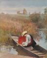 Nicola Perscheid - Originalaufnahme nach der Natur, 1904.png