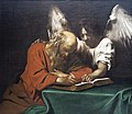 Nicolas Régnier - Saint Matthieu et l'Ange.jpg