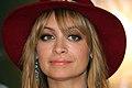Nicole Richie 5, 2012.jpg