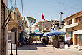 Nicosia Ledra street view from north.jpg