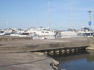 Nida yacht club1.JPG