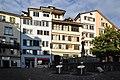 Niederdorf - Stüssihofstatt 2011-07-20 19-31-58 ShiftN2.jpg