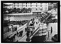 Nieuwevaart, foto 17 Jacob Olie (max res).jpg