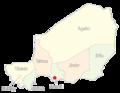 Niger-cities-(Maradi).png