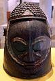 Nigeria, igala, maschera.JPG