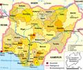 Nigeria-karte-politisch.png