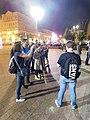 Night picket on Pushkin Square (2018-09-09) 72.jpg