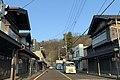 Niigata r19 MitsukeHonmachi 003 March2020.jpg