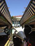 Nike Missile Site SF-88 (3604241107).jpg