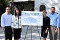 Nikki Haley Nucor Steel One SC Relief Fund Press Conference (29947675393).jpg