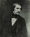 Nikolai Gogol: Age & Birthday
