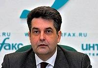 Nikolai Vinnichenko IF MOW 06-11.jpg