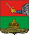 Nikolsk (Vologda Governorate) (1781).png