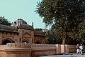 Nili Mosque Delhi Side Pallav-journo.JPG