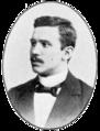 Nils Asplund - from Svenskt Porträttgalleri XX.png
