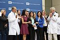 Nina Pham NIH Press Briefing - Oct. 24, 2014.jpg