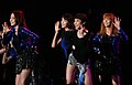 Nine Muses in 2010 Asia Song Festival 02.jpg
