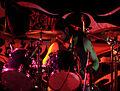 Nirnaeth Gaulhammer Fest 111008 09.jpg